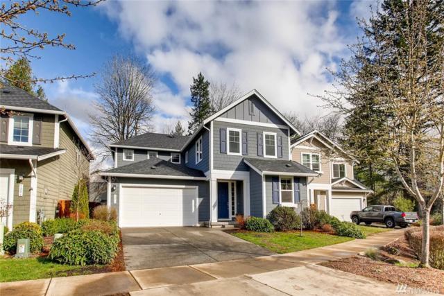 1218 Patkanim Ave SE, North Bend, WA 98045 (#1259329) :: Keller Williams Everett