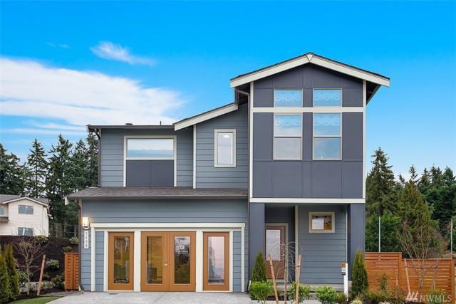 8453 31st St Ct E, Edgewood, WA 98371 (#1259348) :: Keller Williams - Shook Home Group