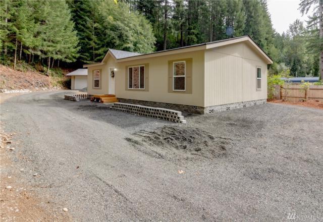 1900 NE Mission Creek Rd, Belfair, WA 98528 (#1259369) :: Priority One Realty Inc.