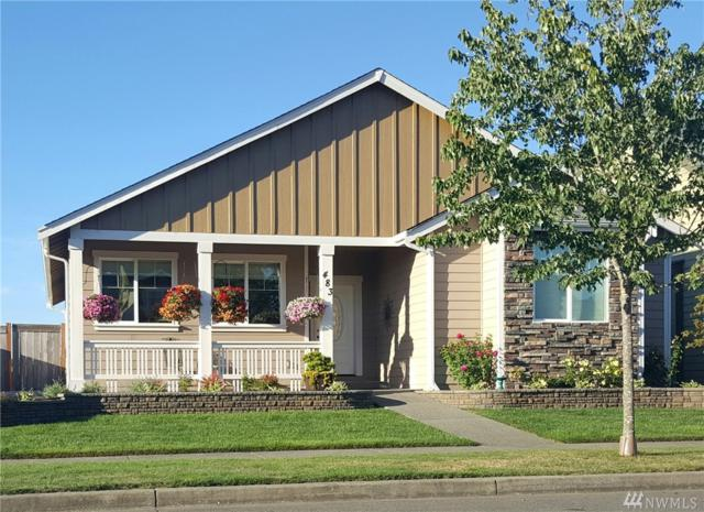 483 Bondgard Ave E, Enumclaw, WA 98022 (#1259372) :: Keller Williams - Shook Home Group