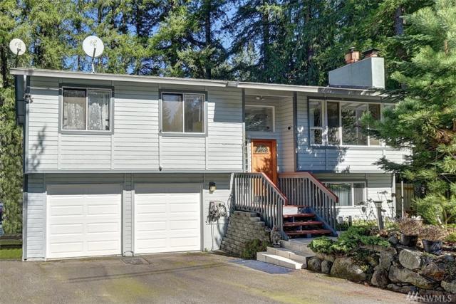 44612 SE 145th St, North Bend, WA 98045 (#1259386) :: Entegra Real Estate