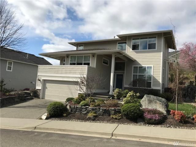 1625 Vista Lp SW, Tumwater, WA 98512 (#1259395) :: NW Home Experts