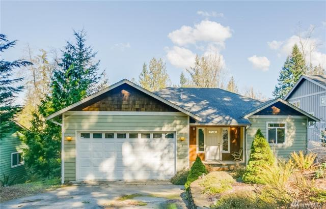 3 Doe Ct, Bellingham, WA 98229 (#1259403) :: Keller Williams - Shook Home Group