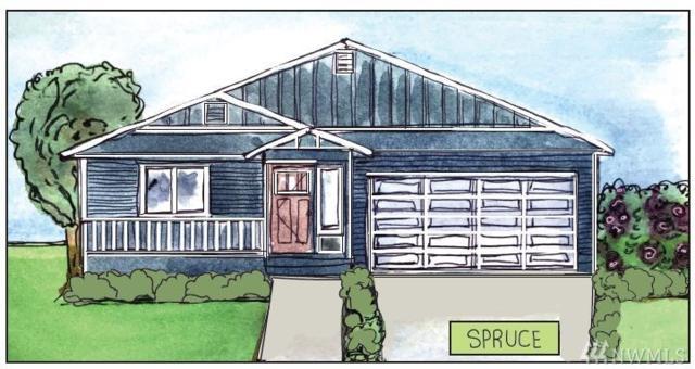 15791 173rd St SE, Monroe, WA 98272 (#1259404) :: Morris Real Estate Group