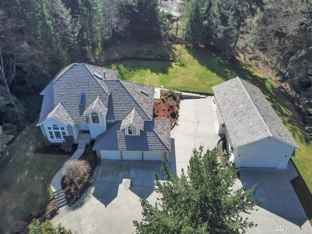 3810 25th Av Ct E, Puyallup, WA 98374 (#1259417) :: Priority One Realty Inc.