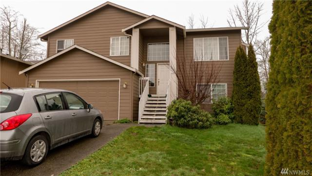 9213 34th Place Ne, Lake Stevens, WA 98258 (#1259425) :: Brandon Nelson Partners