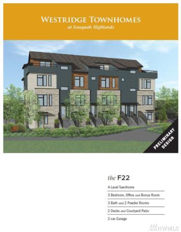 904 7th (20.1) Ave NE, Issaquah, WA 98029 (#1259438) :: Integrity Homeselling Team