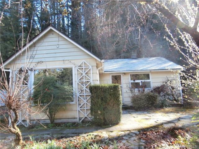 12222 434th Ave SE, North Bend, WA 98045 (#1259443) :: Entegra Real Estate