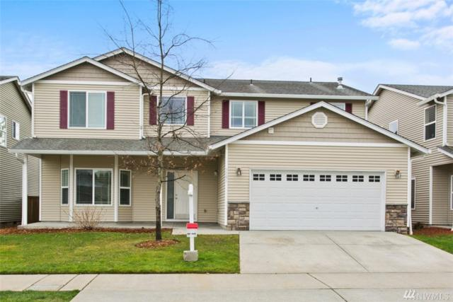 7201 33rd Ave NE, Lacey, WA 98516 (#1259447) :: Keller Williams - Shook Home Group