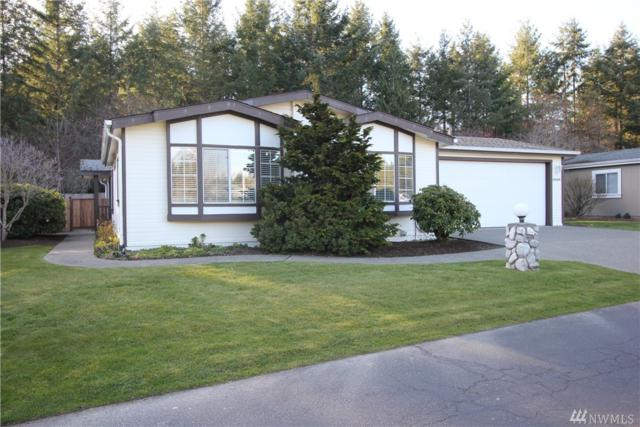 14504 45th Ave Ct Nw, Gig Harbor, WA 98332 (#1259454) :: Priority One Realty Inc.