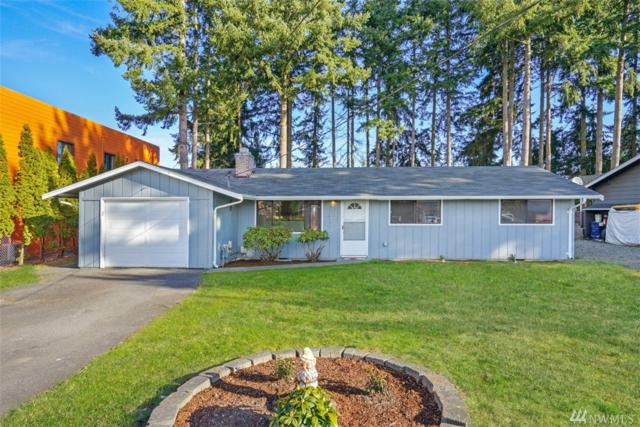 10223 123rd St Ct E, Puyallup, WA 98374 (#1259457) :: Priority One Realty Inc.