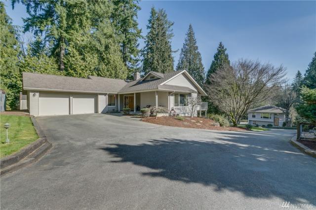15714 NE 203rd Place, Woodinville, WA 98072 (#1259464) :: The DiBello Real Estate Group