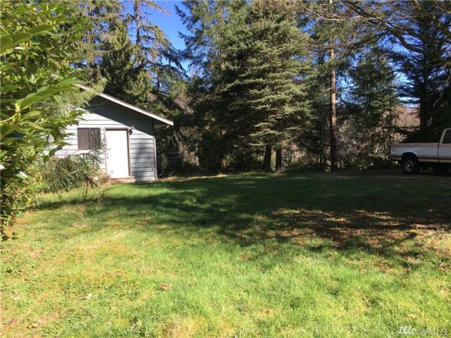 18541 W Lake Disire Dr, Renton, WA 98058 (#1259467) :: Entegra Real Estate