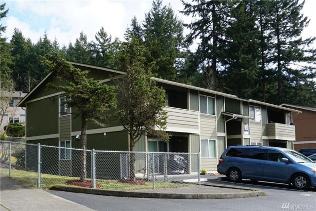 2064 E 56th St, Tacoma, WA 98404 (#1259468) :: Tribeca NW Real Estate