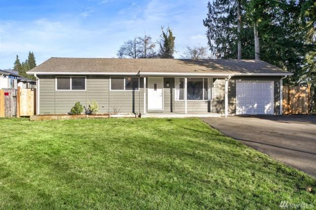 22627 1st Place W, Bothell, WA 98021 (#1259472) :: Canterwood Real Estate Team