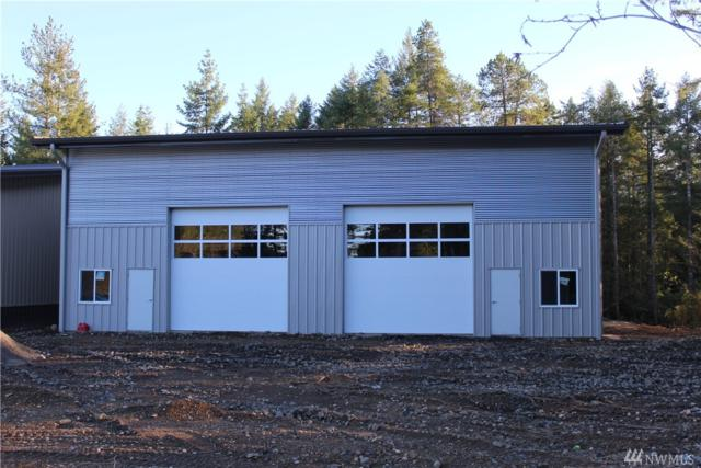 6337 NW Concrete Blvd, Silverdale, WA 98383 (#1259490) :: Priority One Realty Inc.