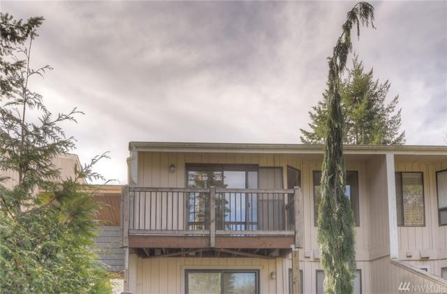 1700 Lake Park Dr SW #3, Tumwater, WA 98512 (#1259503) :: Canterwood Real Estate Team