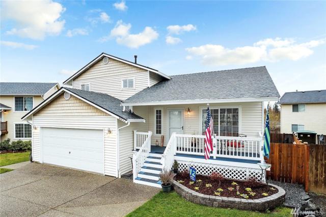 6011 50th St NE, Marysville, WA 98270 (#1259511) :: Keller Williams - Shook Home Group