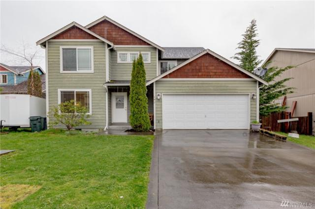 242 Easton Ave W, Eatonville, WA 98328 (#1259515) :: Carroll & Lions
