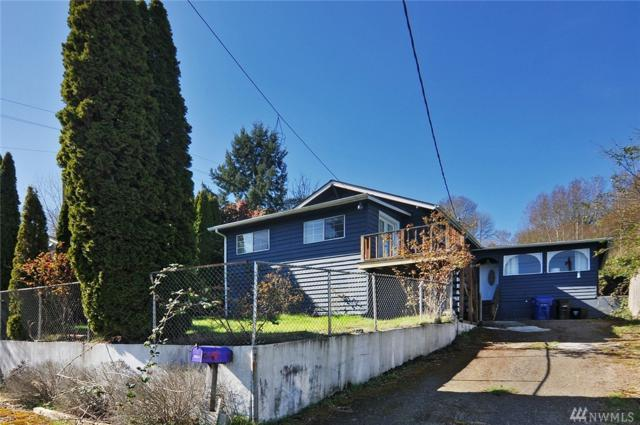 8853 2nd Ave S, Seattle, WA 98108 (#1259521) :: Icon Real Estate Group
