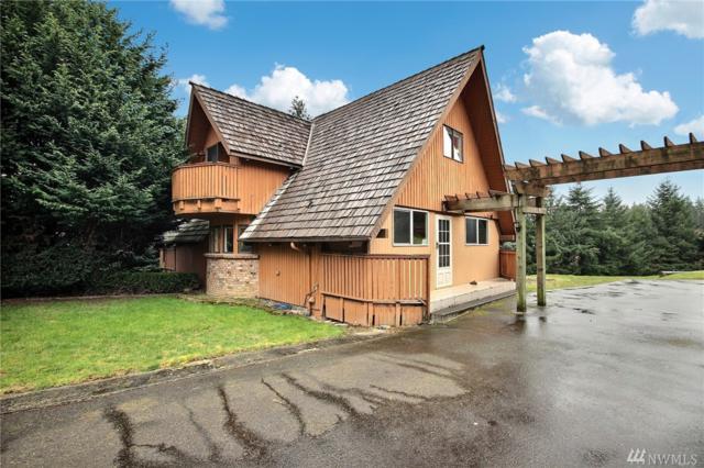 9016 138th St SE A, Snohomish, WA 98296 (#1259526) :: Canterwood Real Estate Team