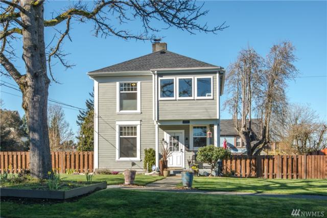 4404 N Stevens St, Tacoma, WA 98407 (#1259529) :: Keller Williams Everett