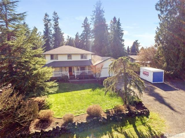 7445 Fair Oaks Rd SE, Olympia, WA 98513 (#1259530) :: Keller Williams - Shook Home Group