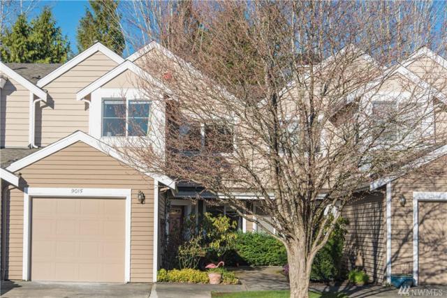 9015 158th Place NE, Redmond, WA 98052 (#1259539) :: Keller Williams - Shook Home Group