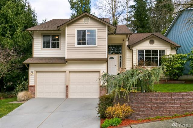 2301 208th Place SE, Bothell, WA 98021 (#1259544) :: Better Homes and Gardens Real Estate McKenzie Group