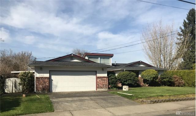 812 15th St NW, Puyallup, WA 98371 (#1259552) :: Priority One Realty Inc.