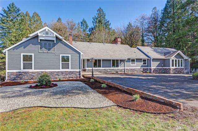 5015 Spruce Lane NW, Gig Harbor, WA 98335 (#1259557) :: Priority One Realty Inc.