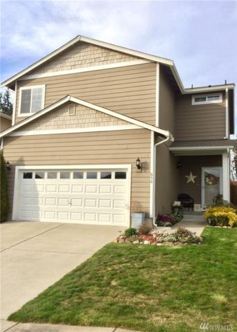 650 Shirehill St, Bremerton, WA 98310 (#1259560) :: Carroll & Lions