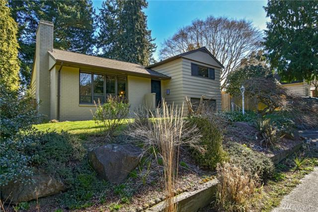 4564 36th Ave W, Seattle, WA 98199 (#1259576) :: Integrity Homeselling Team