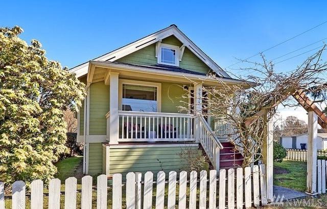9504 Dayton Ave N, Seattle, WA 98103 (#1259577) :: Alchemy Real Estate