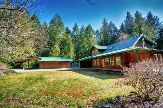 13420 99th St Ct KP, Gig Harbor, WA 98329 (#1259580) :: Priority One Realty Inc.