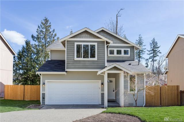 2141 Indigo Pointe Place, Port Orchard, WA 98366 (#1259583) :: Priority One Realty Inc.