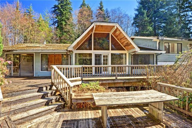 19425 238th Ave NE, Woodinville, WA 98077 (#1259588) :: Keller Williams Realty Greater Seattle