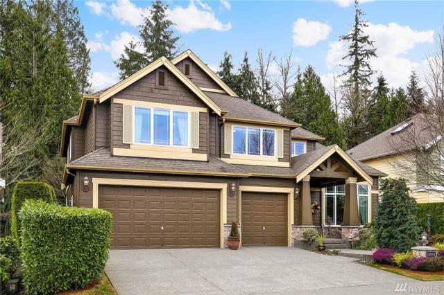 27593 SE 31st Place, Sammamish, WA 98075 (#1259597) :: Chris Cross Real Estate Group
