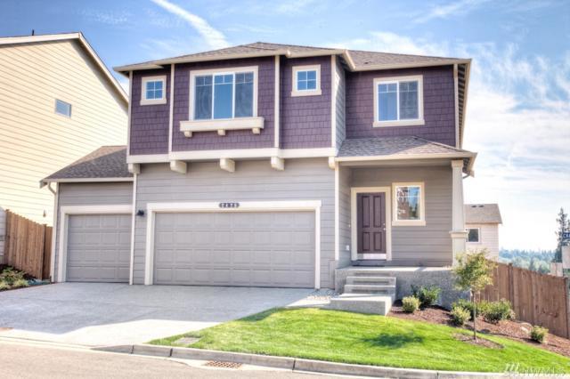2810 Saga Ct Ne #87, Lacey, WA 98516 (#1259598) :: Northwest Home Team Realty, LLC