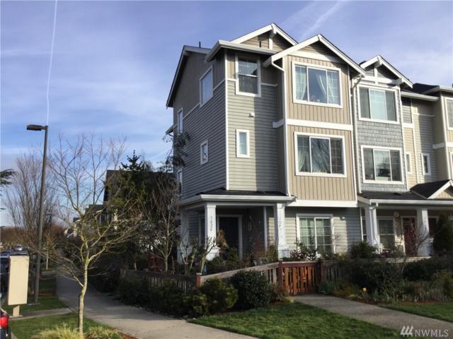 3020 SW Morgan St, Seattle, WA 98126 (#1259604) :: Morris Real Estate Group