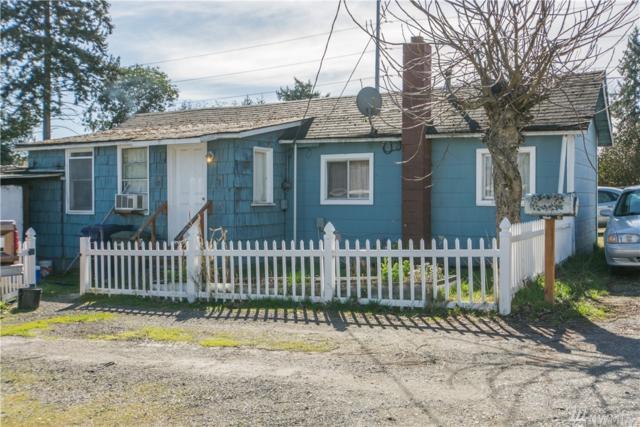 7026 S Cedar St, Tacoma, WA 98409 (#1259605) :: The Vija Group - Keller Williams Realty