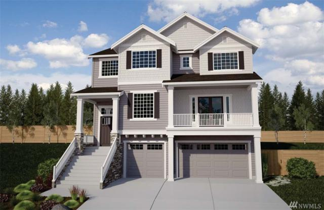 13921 187th (Lot 16) Av Ct E, Bonney Lake, WA 98391 (#1259614) :: Priority One Realty Inc.