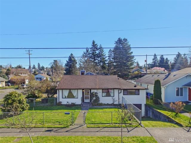 8402 18th Ave SW, Seattle, WA 98106 (#1259623) :: Keller Williams - Shook Home Group