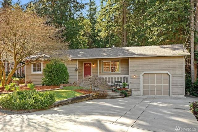 7685 NE Harbor View Dr, Poulsbo, WA 98370 (#1259627) :: Better Homes and Gardens Real Estate McKenzie Group