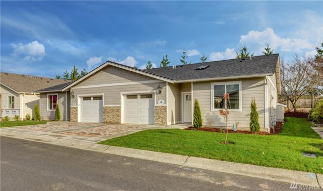 3993 Gentlebrook Lane #21, Bellingham, WA 98226 (#1259635) :: Canterwood Real Estate Team