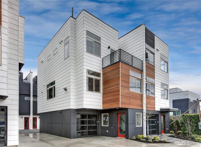 4441 41st Ave SW A, Seattle, WA 98116 (#1259639) :: The Vija Group - Keller Williams Realty