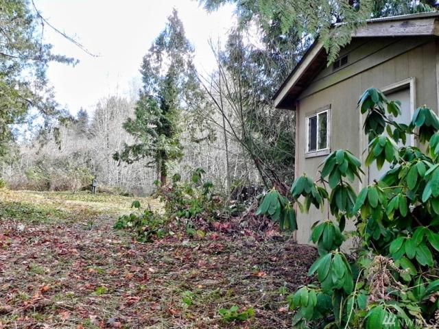 110 E Bambi Farms Rd, Shelton, WA 98584 (#1259645) :: Homes on the Sound