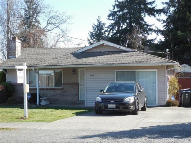 9413 S Alaska, Tacoma, WA 98444 (#1259649) :: Priority One Realty Inc.