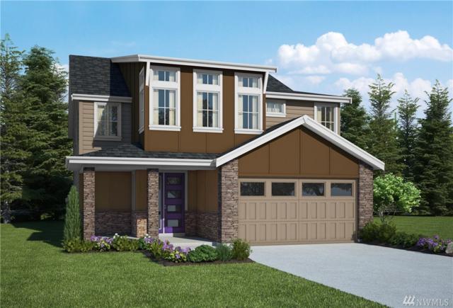 813 156th Place SW, Lynnwood, WA 98087 (#1259664) :: Keller Williams Realty Greater Seattle