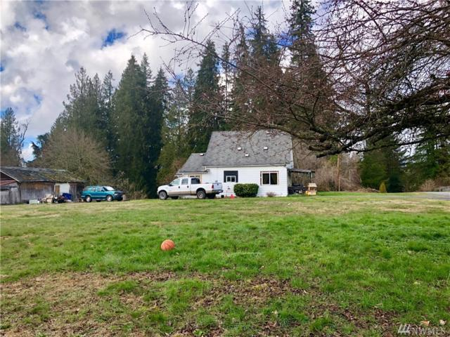 408 Prospect Ave, Granite Falls, WA 98252 (#1259667) :: Keller Williams - Shook Home Group